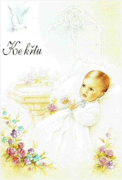 přání_ke_křtu - ano - 58 Kč-uuu1